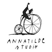 logo-annatildestudio